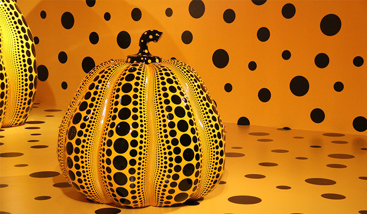 yayoi-kusama-the-art-of-infinity