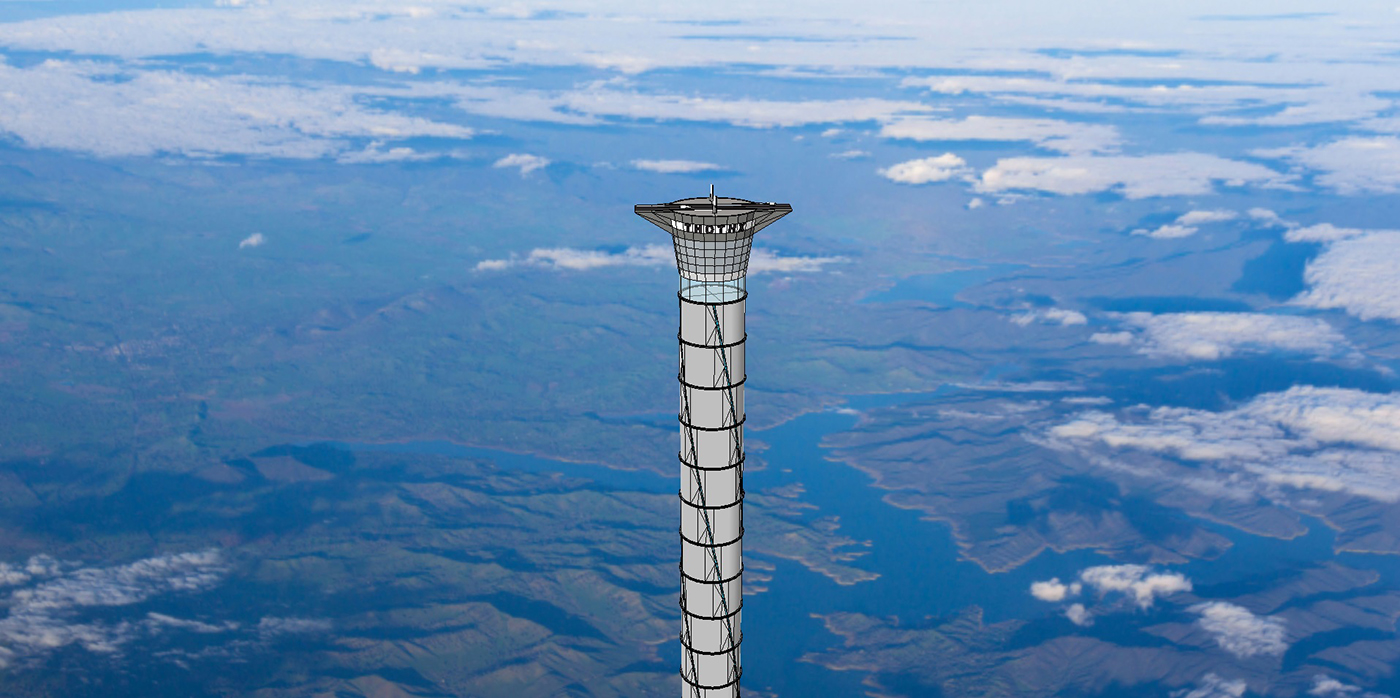 space_elevator_1