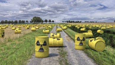 nuclear-waste-1471361_1280